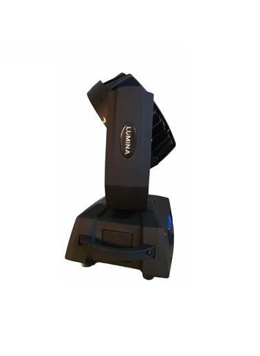 Lumina Wash108 Robot Işık Sistemi 108X3 Watt Rgbw Moving Head Wash Boyama Renkli
